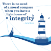Lighthouse of Integrity
